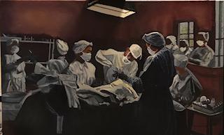 hospital-full