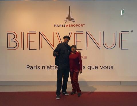 wade in paris (1)