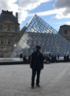 wade in paris (10)