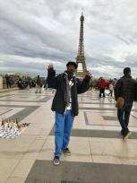 wade in paris (11)