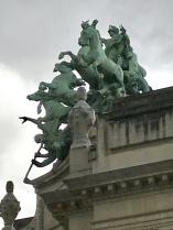 wade in paris (2)