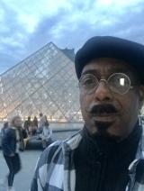 wade in paris (3)