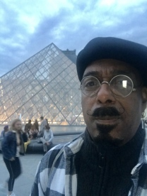wade in paris (3)