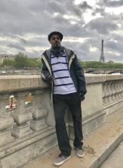 wade in paris (4)