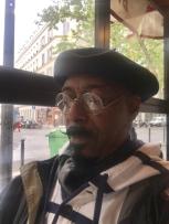 wade in paris (5)