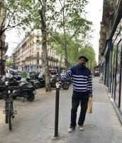 wade in paris (8)